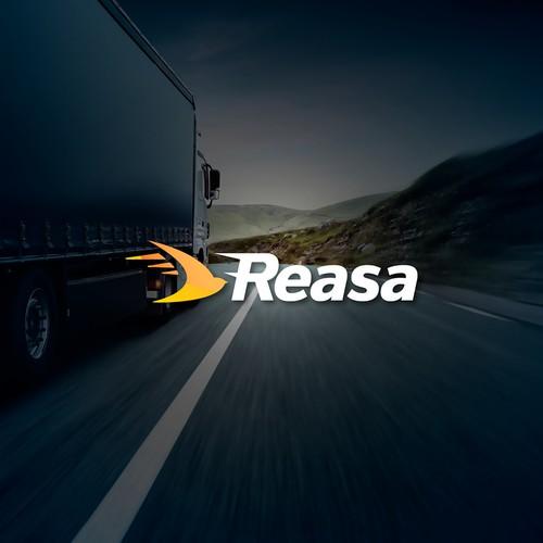 Reasa