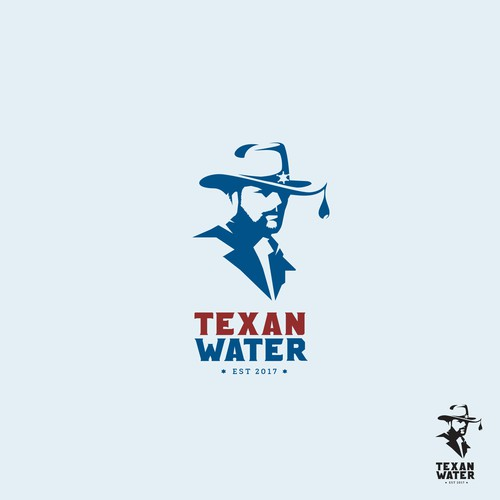TEXAN WATER