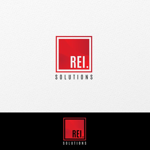 REI.Solutions