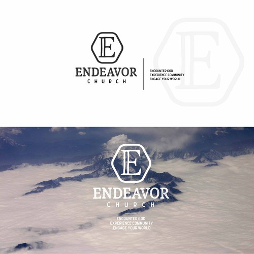 Endeavor Church