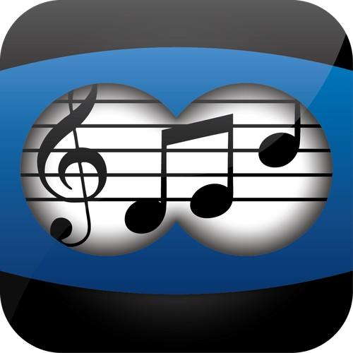 Help Giacomo Balli with a new icon or button design