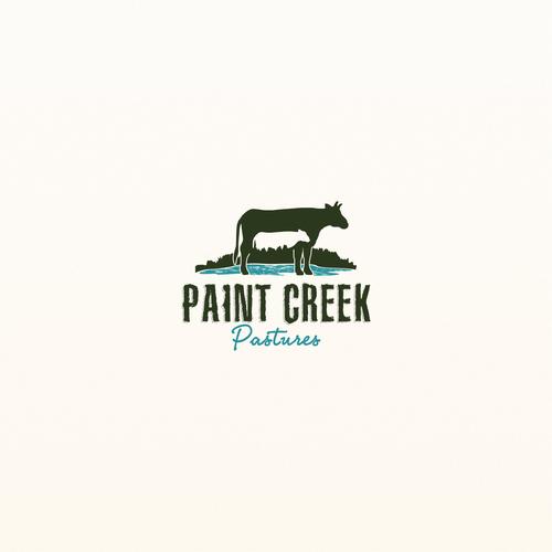 Paint Creek Pastures