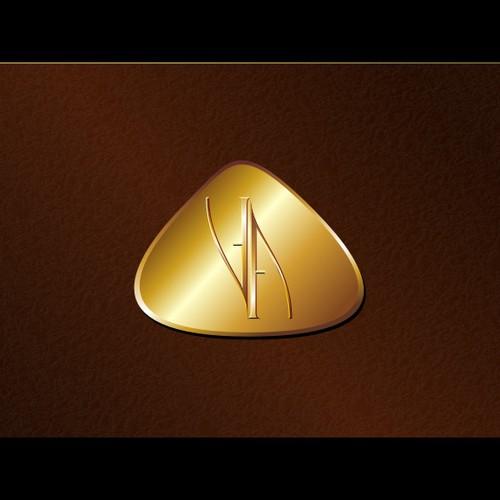 Established Luxury Handbag Company  needs an exciting new logo.