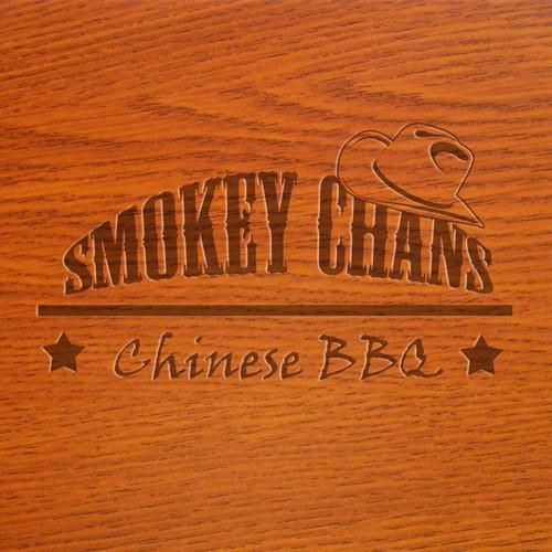 Smokey chans