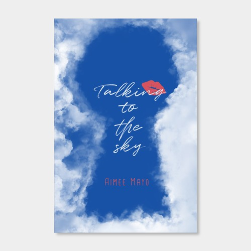 Talking to the Sky