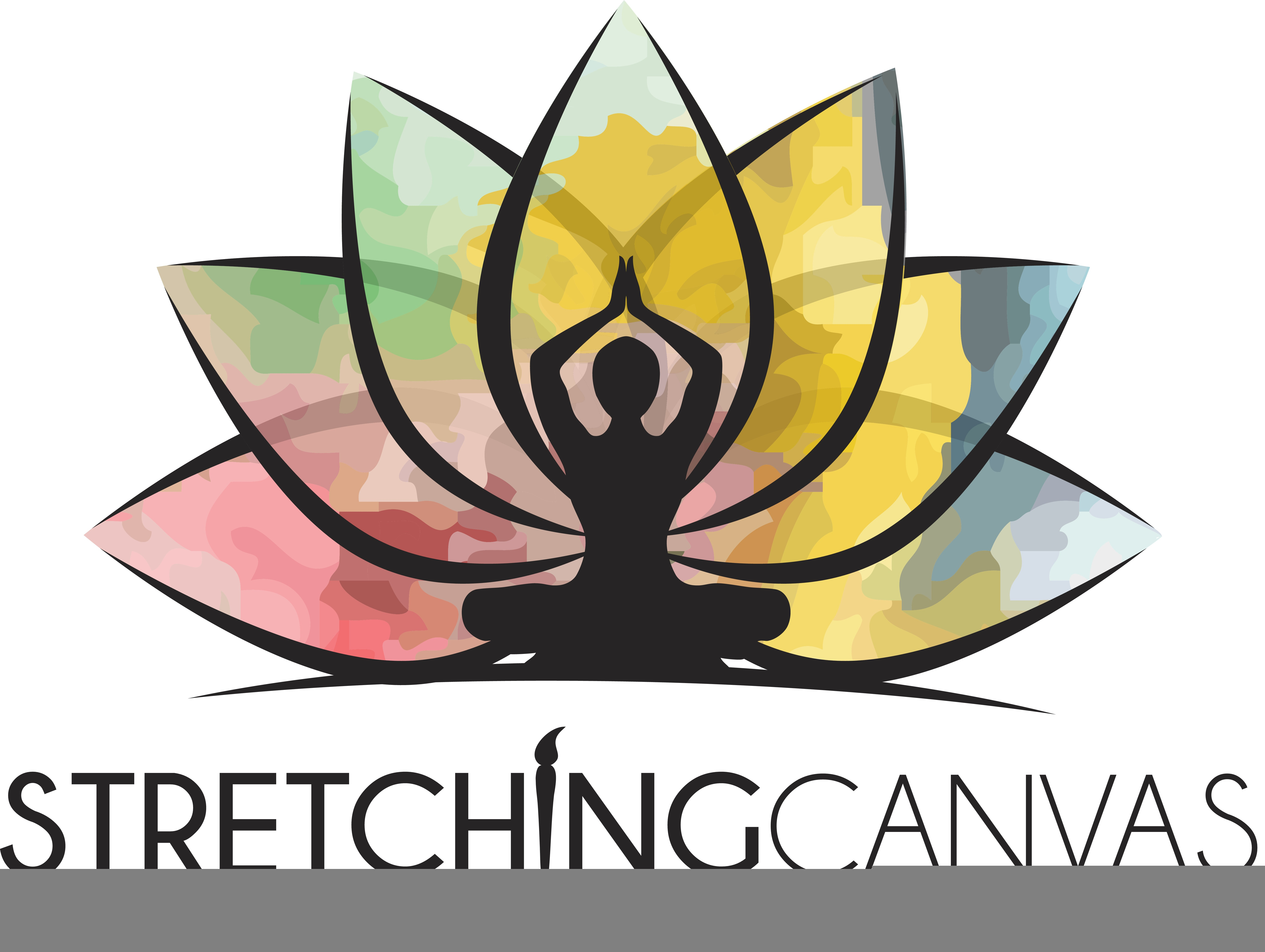 Will you be the one to design my Yoga & Art Studio Logo?