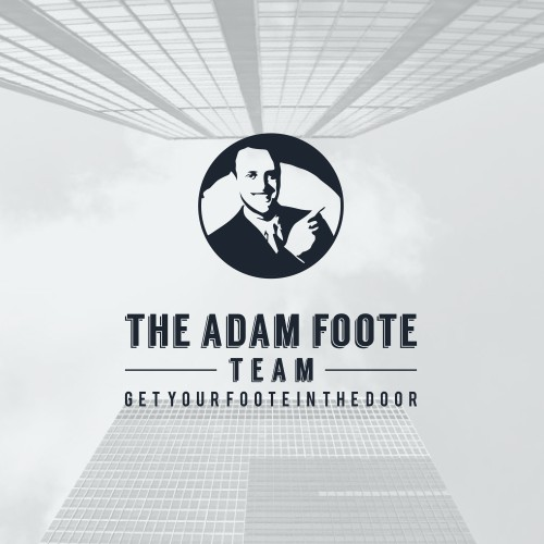 The Adam Foote Team