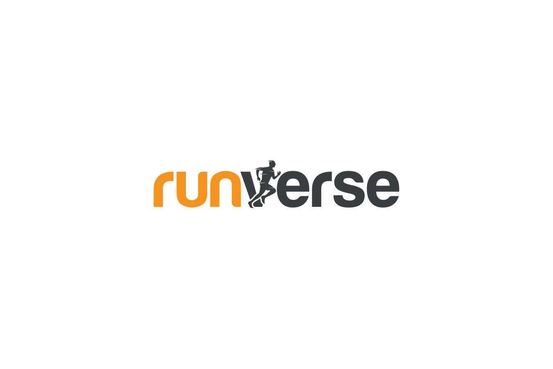 RunVerse needs a killer logo design - $295 guaranteed