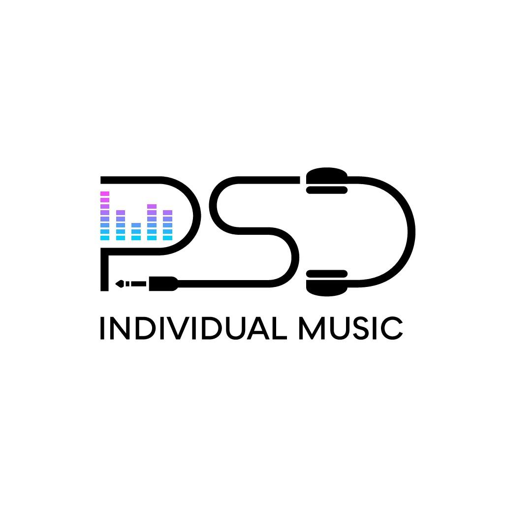 Perfect Sound Design Logo