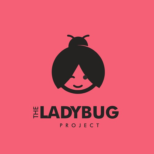 the ladybug project