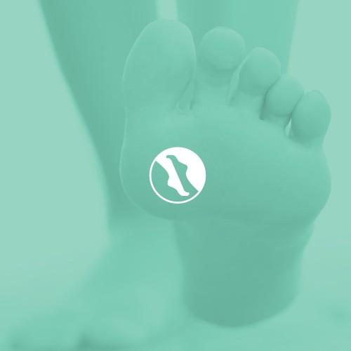 Minimal logo for limb reconstruction