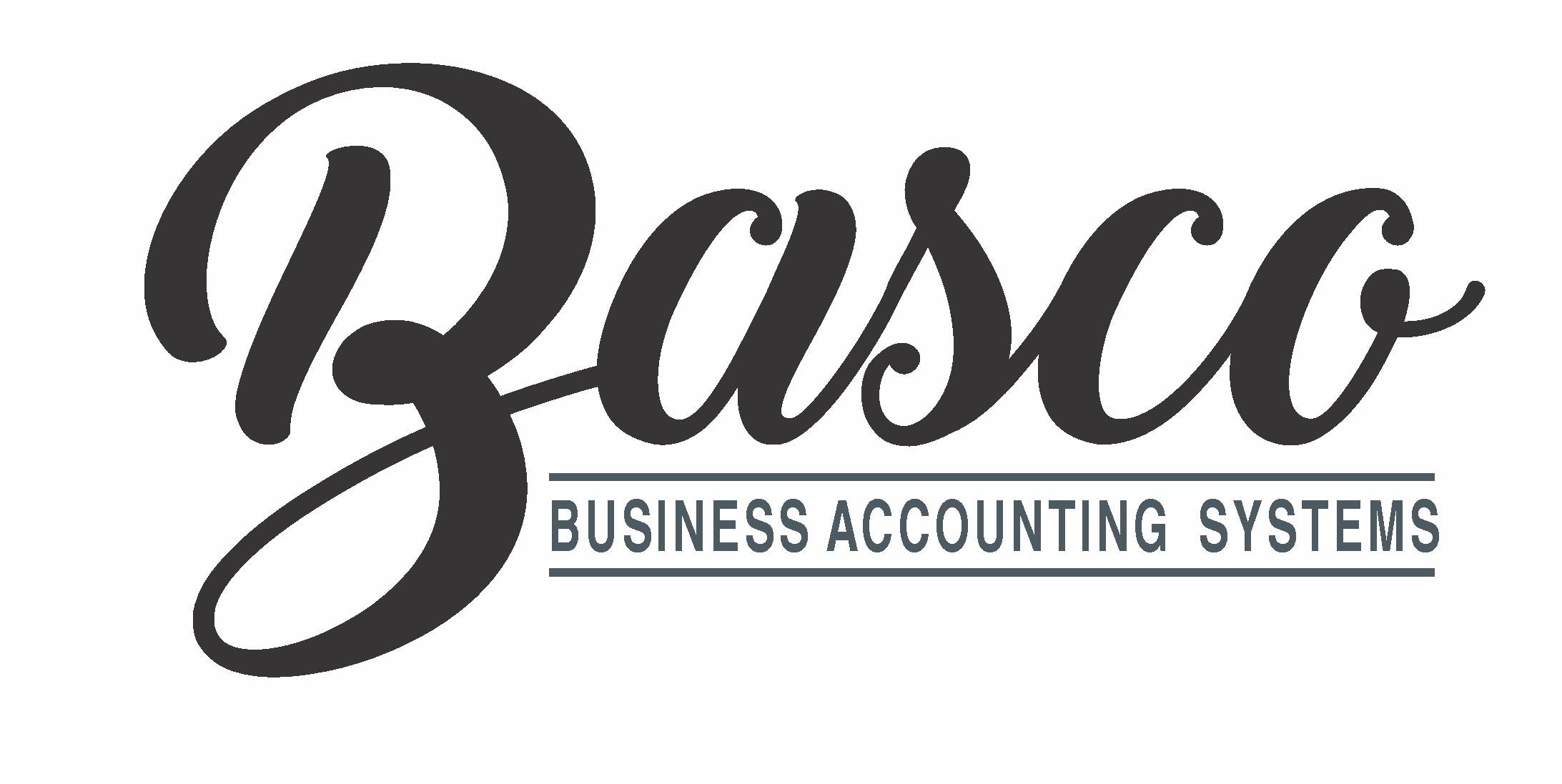New Business Logo