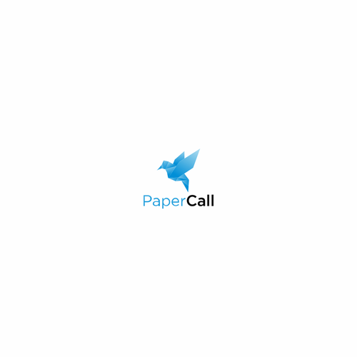 PaperCall