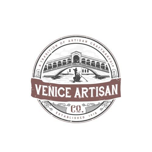 Venice Artisan Company