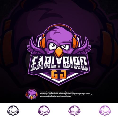 earlybird.gg