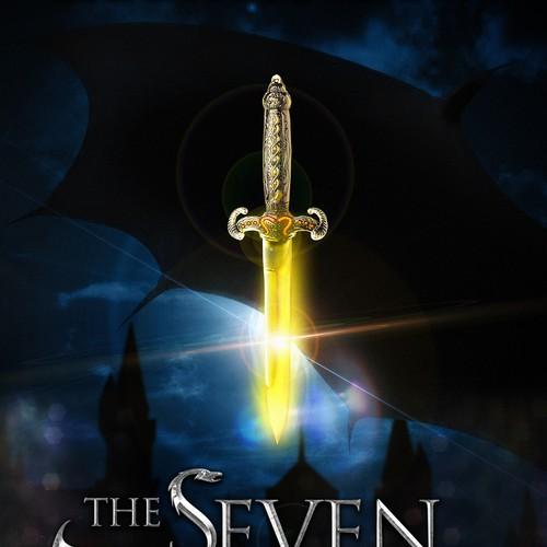The Seven Thrones