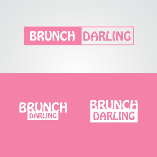 Brunch Darling