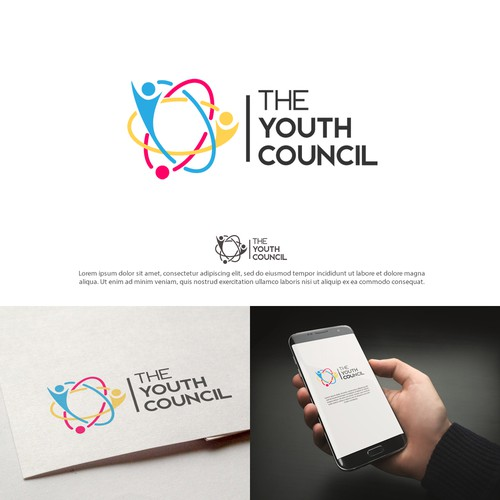 The Youth Council