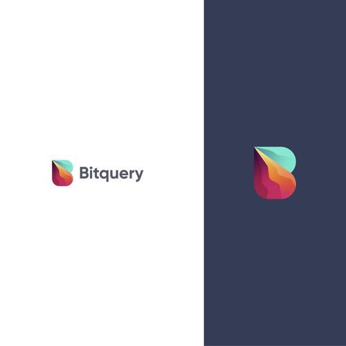 logo for Bitquery