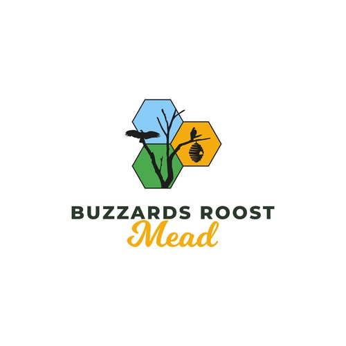 Buzzards Roost Mead