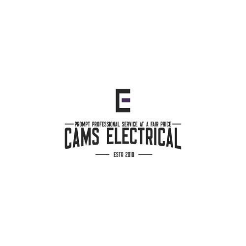 Cams electrical