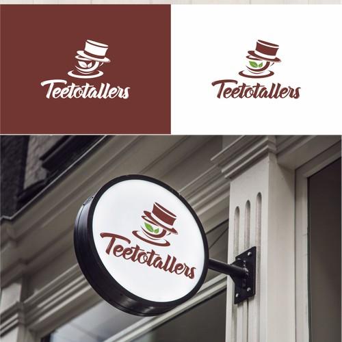 this my logo