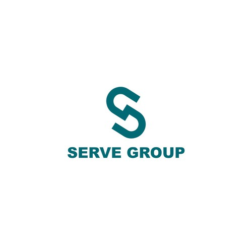 SG logo