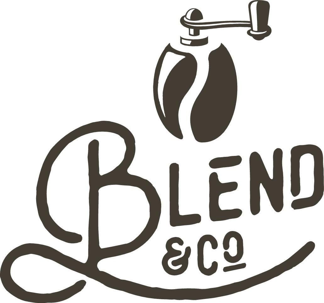 Cafe Coffee Kiosk Logo Design Contest!