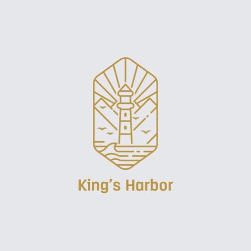 King' Harbor