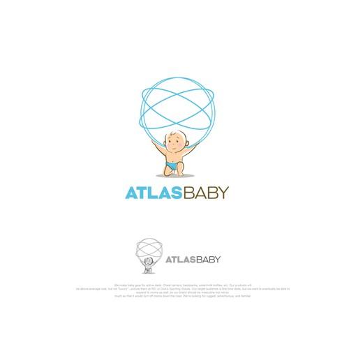 ATLASBABY