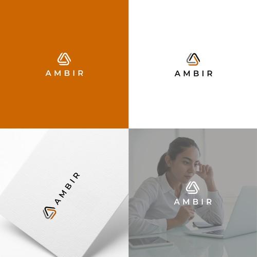 AMBIR