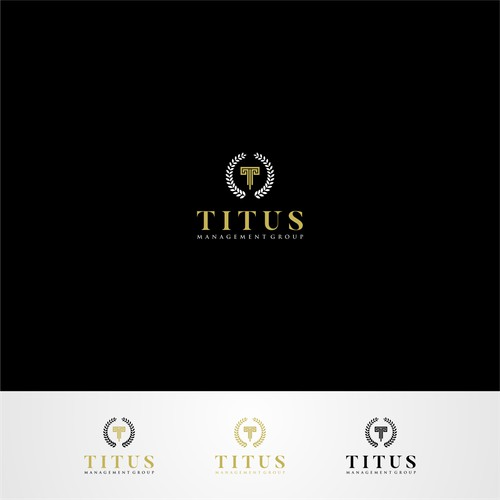 TITUS | Management Group
