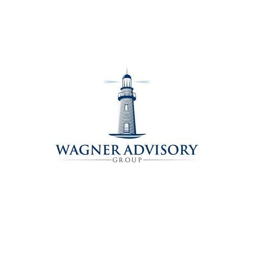 Wagner Advisory Group