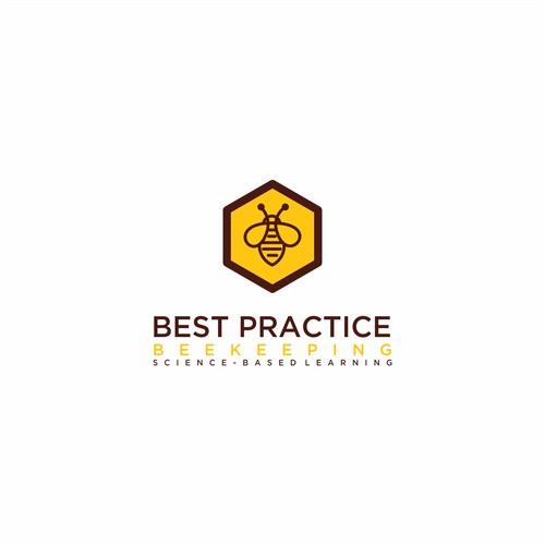 Best Practice Beekeeping
