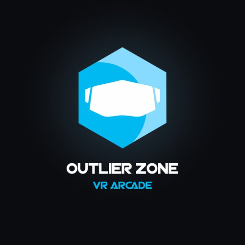 Contest Submission for VR Arcade