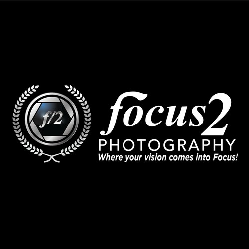 Focus 2 Photography