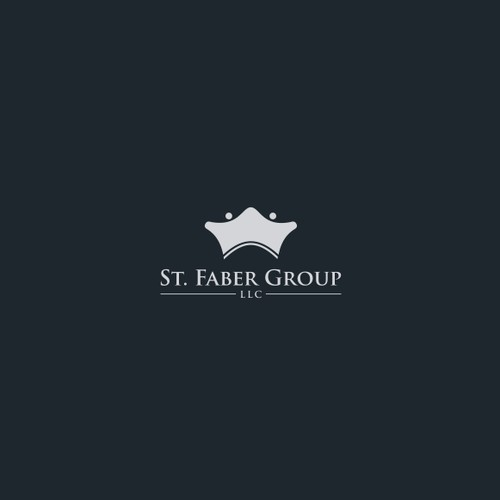 St. Faber Group, LLC