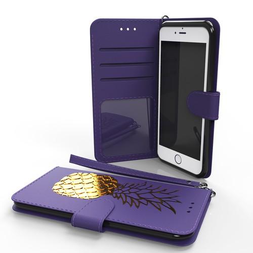Amazon listing Phone case