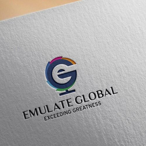 Emulate Global