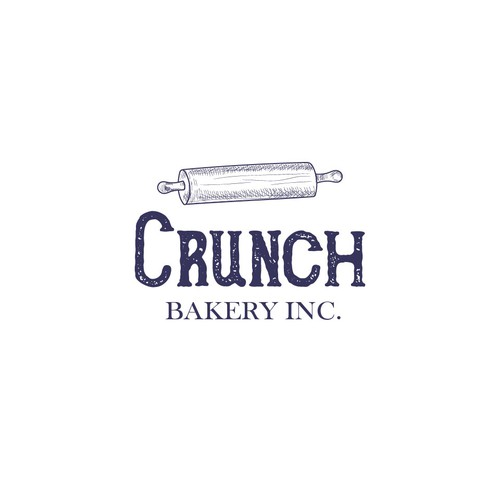crunch bakery