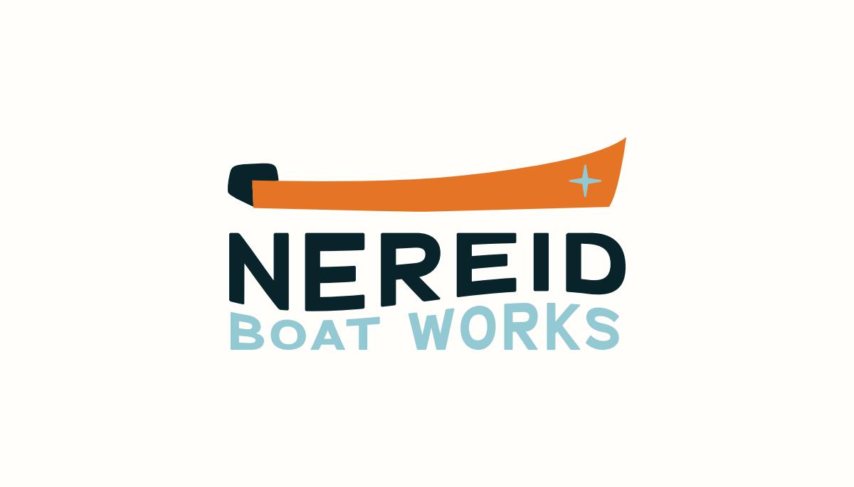 Nereid Boat Works