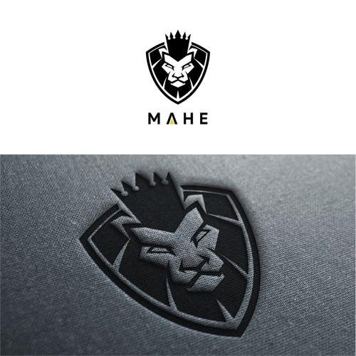 Emblem Logo for MAHE