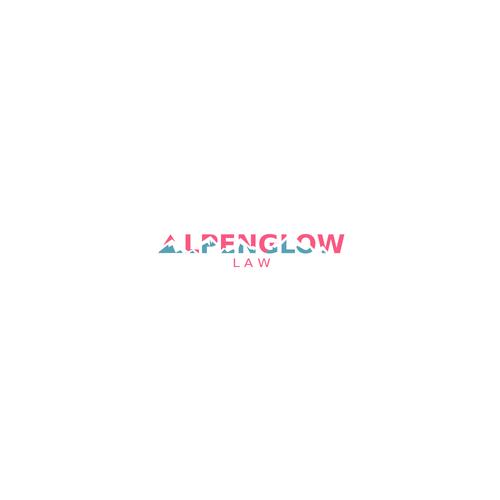 Alpenglow Law