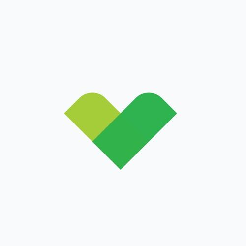 Logo for Vitavana