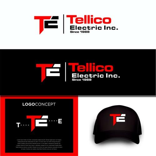 Tellico Electric Inc.