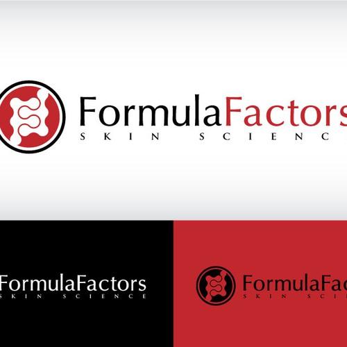 Formula Factors
