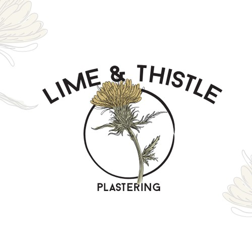 Lime & Thistle