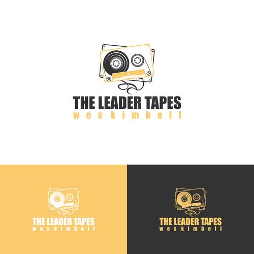 tapes logo