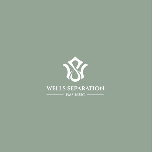 Wells Separation