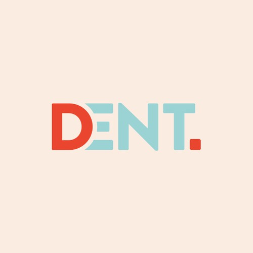 Dent.